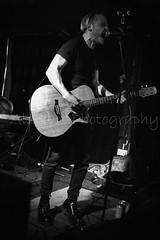 DSC_0114 (Alziebot Photography) Tags: billyliar timloud steveignorant manchestermusic concerts gigs