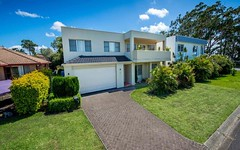2 Redman Place, Soldiers Point NSW