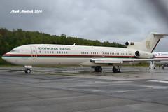 XT-BFA (mmaviation) Tags: swf kswf stewart newburgh airport ny new york un general assembly