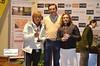 "Teresa Garcia y Carmen Martinez padel subcampeonas consolacion 3 femenina open benefico matagrande antequera diciembre 2012 • <a style=""font-size:0.8em;"" href=""http://www.flickr.com/photos/68728055@N04/8253965644/"" target=""_blank"">View on Flickr</a>"