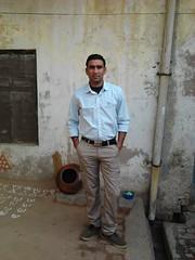 Vinod Rawat (Vinod Rawat1988) Tags: vinod mathura rawat ballabgarh fridabad vinodrawat koseklan