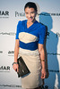 Lily Kwong amfAR inaugural benefit at the Soho Beach House during Art Basel Miami Miami Beach