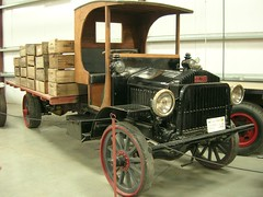1920 Selden 2½ A-11 2½ Ton Flatbed 1 (Jack Snell - Thanks for over 26 Million Views) Tags: ca old wallpaper classic wall museum truck vintage woodland paper antique historic vehicle oldtimer trucks veteran hays alltypesoftransport haysantiquetruckmuseum jacksnell707 jacksnell