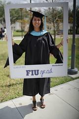 B33A2519 (fiu) Tags: fall graduation commencement grad fiu 2012 fiugrad