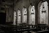 (alliance1) Tags: bw italy church sicily summicron35mmasph leicam9