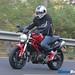 Ducati-Monster-795-03