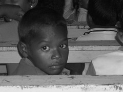 DSCN2827 (Iaki Alegria) Tags: amigos selva honduras nios alegria sonrisa mirada infancia iaki alegra misin misioneros salud moskitia sanidad cooperacin patuca sanidaduniversal