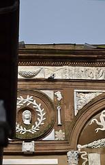 OmoGirando Zagarolo (Colombaie) Tags: gay gabi tour arte gente famiglia bambini persone porta friendly donne amici natale insieme arco trionfo architettura cultura romana visite 2012 lazio parenti colonna tufo uomini marzio pompeo fregio lesbica marcantonio bassorilievo teesta omosessuali guidata bicromia culturale girare integrazione assieme avvento zagarolo omosessuale scoprire manierismo spoglio battagliadilepanto 16dicembre eterosessuale museodelgiocattolo bellitalia vistita omoaffettivit omogirando ropsigliosi paericolari