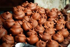 teapots (Tonyding32) Tags: canon teapot