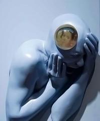 EX–CULTURA (lidorico) Tags: inspiration art artist arte artista inspiración