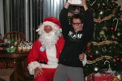 So Cal Christmas 2012 029