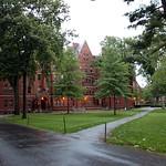 Harvard University thumbnail