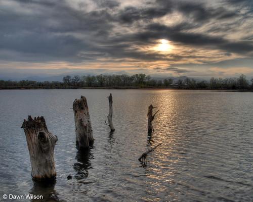 Photo - Pella Crossing Webster Pond