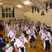 Mendip Ale - Mass dance