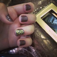 Do Natal! Rs #nailart #leopard #michaelkors #xmas (Nathy Dutra) Tags: brown square nails leopard squareformat nailart michaelkors iphoneography loucasporesmalte instagramapp uploaded:by=instagram clubedoesmalte