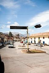 IMG_8927 ([David N]) Tags: vacation peru machu picchu cuzco america cusco south
