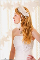 PVA FEJDSZ JULIA CARINA (Eskvi fejdsz) Tags: wedding white fashion design hungary julia handmade lace carina wear showroom accessories bridal visual magyar weil ruha stylist eskv weddign fehr fascinator individuell fot menyasszony ftyol eskvi kiegszt kszlt stdi kzzel csipke egyedi kszts artbalance fejdsz csipks eskv visualmerchandieser merchanieser