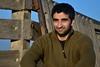 Ayman (Adil Peshimam) Tags: portrait man pose model indian kuwait portfolio modelling protraiture