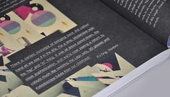 Inodoro-BrandMagazine4 (Inodoro™) Tags: abstractart anaglyph portfolio noise interview inodoro muralart designmagazine brandmagazine magazinefeature pjong inodorodesignstudio fish18 nodoro chinamagazine spectrumism