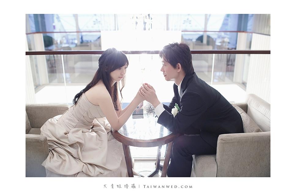 丕智+嘉倩-03