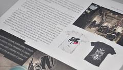 Inodoro-BrandMagazine5-1 (Inodoro™) Tags: abstractart anaglyph portfolio noise interview inodoro muralart designmagazine brandmagazine magazinefeature pjong inodorodesignstudio fish18 nodoro chinamagazine