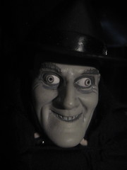 Marty Feldman as Igor 8888 (Brechtbug) Tags: pictures new york city shadow portrait green film halloween face 1931 movie studio toy toys james 1974 moody shadows zombie mary nazi helmet young mel frankenstein german hollywood horror terror undead whale monsters universal collectible shelley creature transylvania marty igor sideshow brooks fright collectable 2012 ygor cadaver feldman