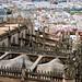 Cathédrale Notre-Dame du Siège de Séville_4