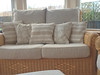 Upholstery and Sofa Fabric Showcase
