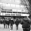QPR v LFC (Simi T) Tags: road square football stadium soccer squareformat fans inkwell crowds qpr loftus lfc queensparkrangers loftusroadstadium iphoneography instagram instagramapp uploaded:by=instagram 522012
