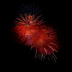 Fireworks art / Zurich greets 2013 #1 (Slava (busy)) Tags: longexposure light night lights schweiz switzerland lowlight europe swiss zurich firework newyear le nightsky zrich silvester neujahr slava newyearsday happynewyear feuerwerk 24105l canon5dmarkii canon5dmii silvesterzauber newyearmagic svetoslavaslavova zurichhoteliersassociation yahoo:yourpictures=celebrations silverzauber fireworkzurich2013