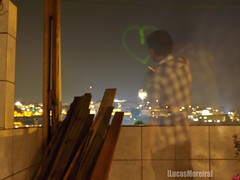 Day 01- My first wish in 2013 (Lucas Silva Moreira) Tags: project one day dia days 365 wish primeiro