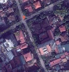 Mua bán nhà  Hoàn Kiếm, ngõ 54 Hàng Chuối, Chính chủ, Giá 2.4 Tỷ, Liên hệ chủ nhà, ĐT 01256258888