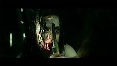 คลิปตัวอย่างหนัง Evil Dead แบบ Red Band ฉบับเต็มสุดสยอง 06