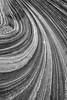 Swirls (Eddie 11uisma) Tags: coyote arizona white black southwest monument landscapes desert north wave cliffs national american eddie vermillion the buttes lluisma