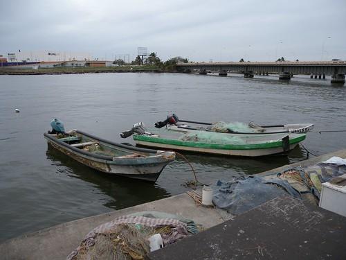 Boca del Río, Veracruz - 10