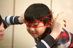_MG_4034 (baobao ou) Tags: family boy kids funny asia child 52weeks familygetty2011