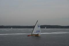 IMG_0201 (Marcel Scholte) Tags: 2009 ijszeilen