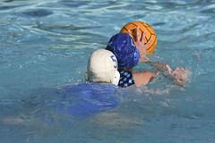 Het-y Tournament 2008 447_1