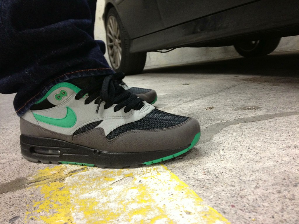 The World S Best Photos Of Airmax And Id Flickr Hive Mind