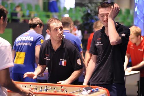 WorldChampionships2013_Men.Double_A.Vicente_0126