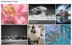 Flickr's most interesting: Fuji FinePix-IS1 (Bahman Farzad) Tags: interesting fuji most finepix flickrs is1