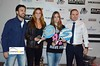 "Marian y Jacqueline campeonas 4 femenina torneo hotel club aladin padel n sport estepona enero 2013 • <a style=""font-size:0.8em;"" href=""http://www.flickr.com/photos/68728055@N04/8407006110/"" target=""_blank"">View on Flickr</a>"