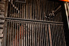 CU352 USS Olympia Engine Room Grating (listentoreason) Tags: usa history philadelphia america canon unitedstates pennsylvania military navy favorites engineering places steam naval cruiser pennslanding steamengine warship c6 militaryhistory spanishamericanwar mechanicalengineering ca15 ef28135mmf3556isusm protectedcruiser score30 ussolympia independenceseaportmuseum militarytheater cl15 ix40 philadelphiamaritimemuseum