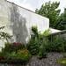 jørn utzon & ib møgelvang, architects: villa bille, ejler bille house and studio