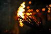 Joss Sticks (Kanishke Ganewatte Photography) Tags: temple sticks bokeh sri lanka joss kalaniya