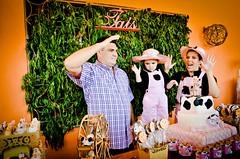 Tas (1015) (Perspectivas) Tags: birthday girl cowboy farm famlia diverso criana cowgirl fotografia bichos festa menina aniversrio fazenda fazendinha perspectivas pinkfarm fazendinharosa