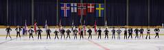 """Norðurlandamót 049 • <a style=""""font-size:0.8em;"""" href=""""http://www.flickr.com/photos/92750306@N07/8432588253/"""" target=""""_blank"""">View on Flickr</a>"""