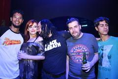 Gás Total - Inferno (humb_lumi) Tags: party people rock banda grunge band gas inferno augusta rua ao paulo total festa são 90s alternative vivo