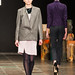 "RIIS - CPHFW A/W13 • <a style=""font-size:0.8em;"" href=""http://www.flickr.com/photos/11373708@N06/8444624583/"" target=""_blank"">View on Flickr</a>"