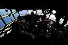 130206-F-UL677-630 (Pacific Air Forces) Tags: gum unitedstatesofamerica guam usairforce royalaustralianairforce andersenairforcebase japaneseairselfdefenseforce copenorth2013